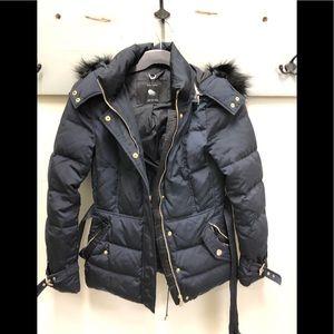 Zara Women's Down Jacket